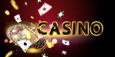Baccarat is great when you join our trusted baccarat casino site.