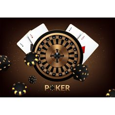 Casino Baccarat Makes You Real Money